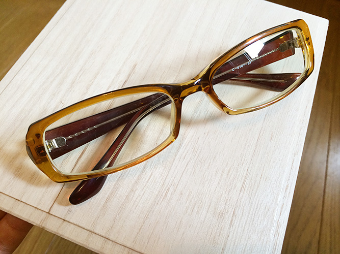 coordinate-relax-glasses