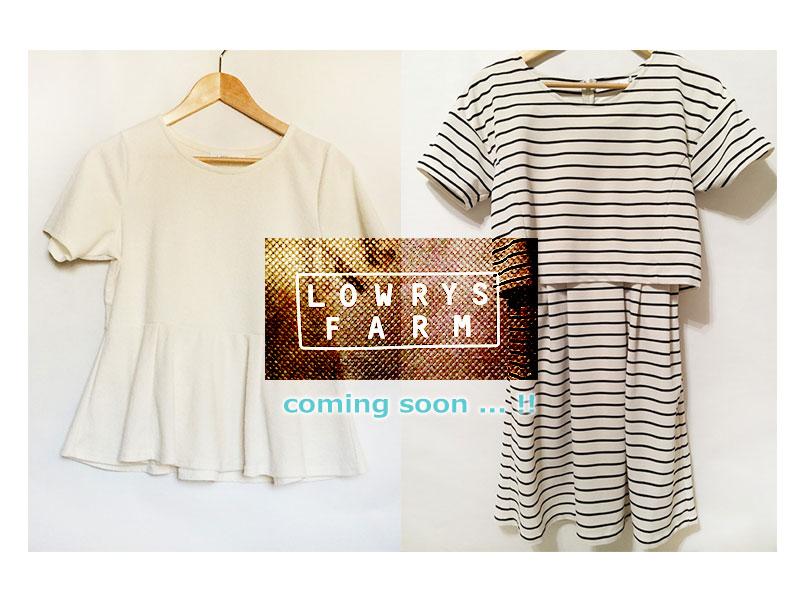 coming-soon-lowrysfarm