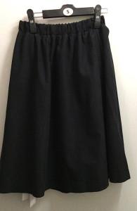 SEIYU(西友)リバーシブルスカート