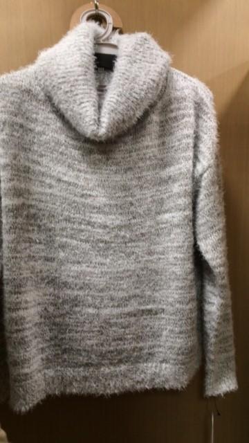 しまむら セーターやニット